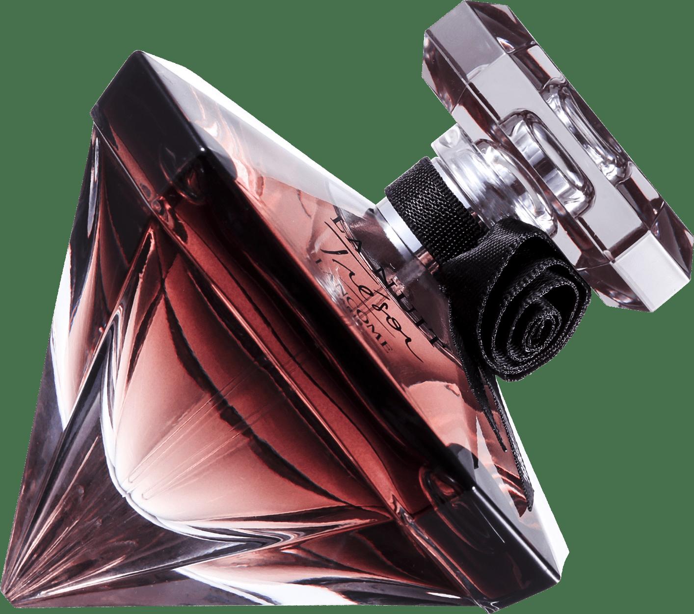 a9315a2c7 La Nuit Trésor Lancôme Eau de Parfum - Perfume Feminino 50ml