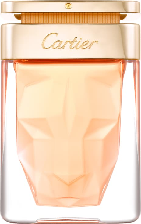 ddf41efa37b La Panthère Cartier Eau de Parfum - Perfume Feminino 30ml