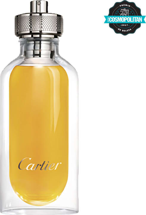 ae2a4174444 L Envol de Cartier Eau de Parfum - Perfume Masculino 100ml