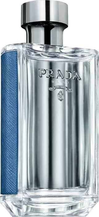 L homme L Eau Prada Eau de Toilette - Perfume Masculino 100ml db20e2621e