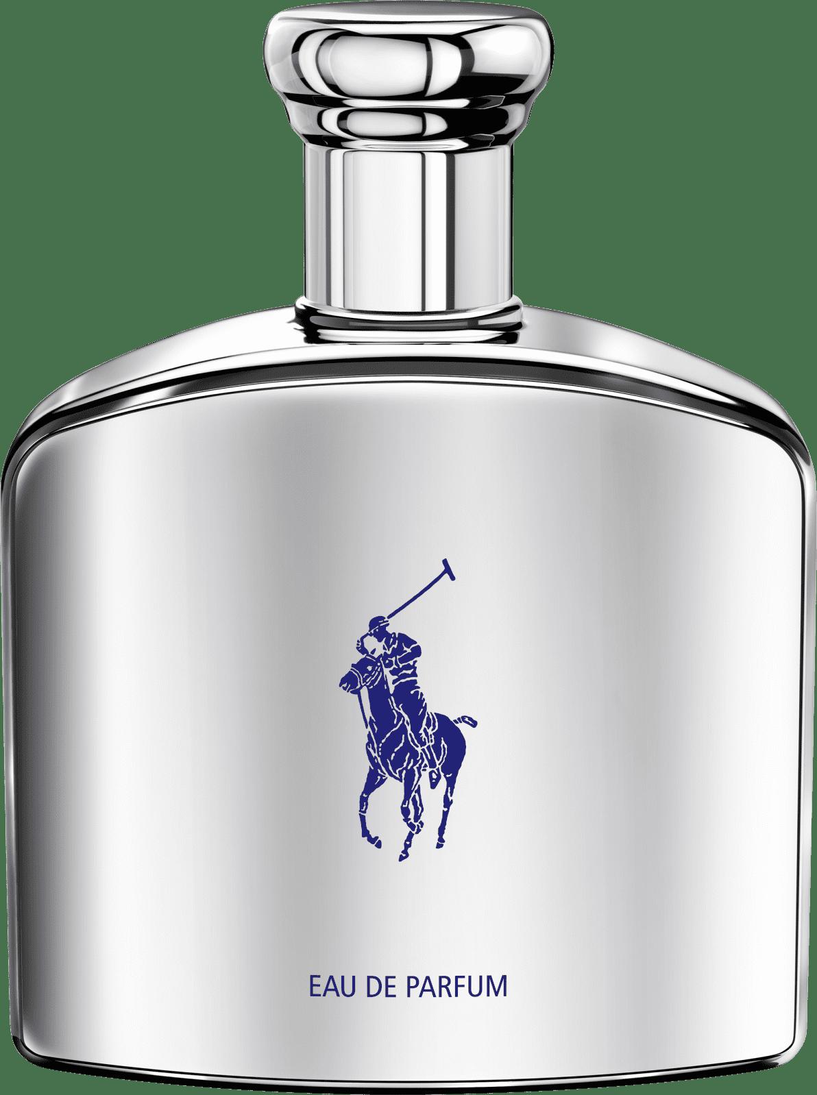 Polo Blue Silver Collector s Edition Ralph Lauren Eau de Parfum - Perfume  Masculino 125ml 2f431529189