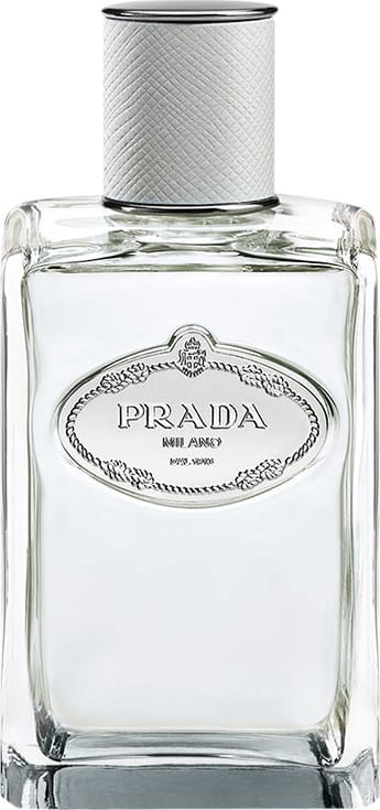 2c1513c9f Infusion D'Iris Cèdre PRADA Eau de Parfum - Perfume Unissex 100ml