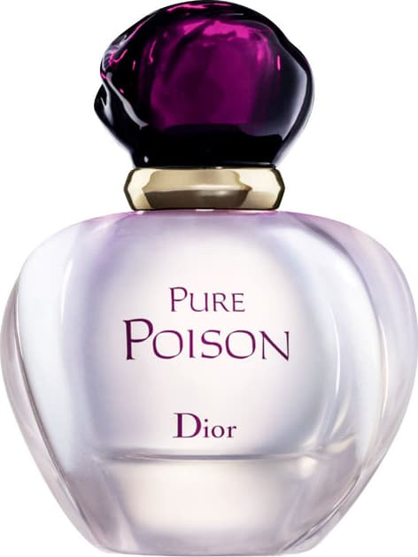 ae388051ba9 Perfumes Femininos Dior Beleza Na Web