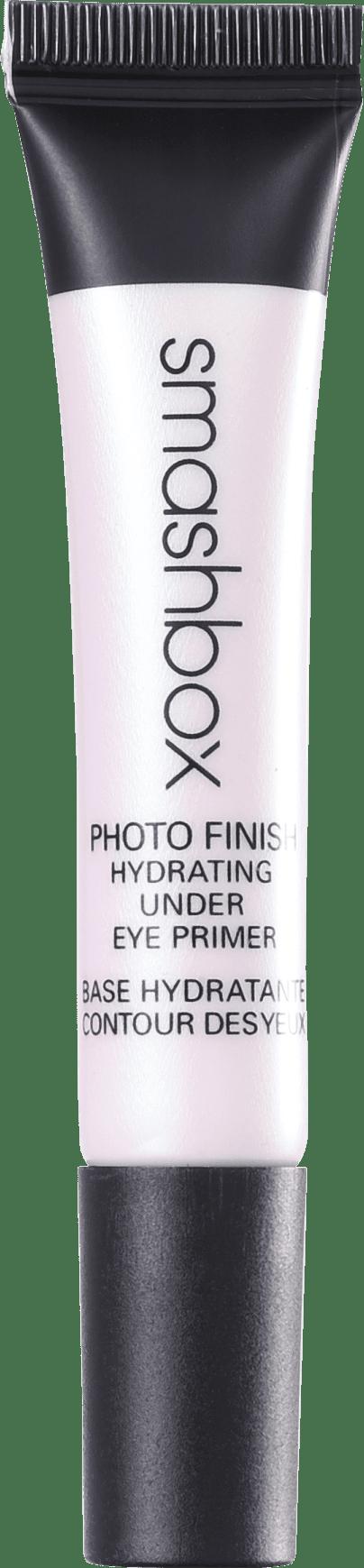 Primer Smashbox Photo Finish Hydrating Under Smashbox