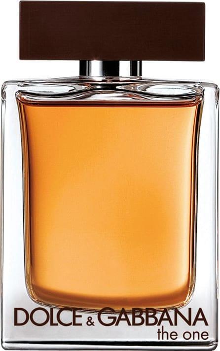 The One Men Dolce   Gabbana Eau de Toilette - Perfume Masculino 100ml 00132c7b35