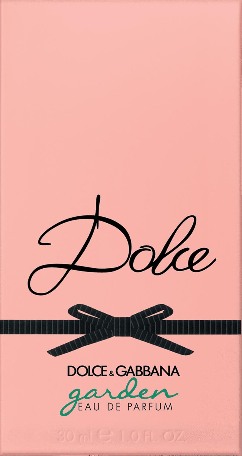 1e092358a1c4a Dolce Garden Dolce   Gabbana Eau de Parfum - Perfume Feminino 30ml