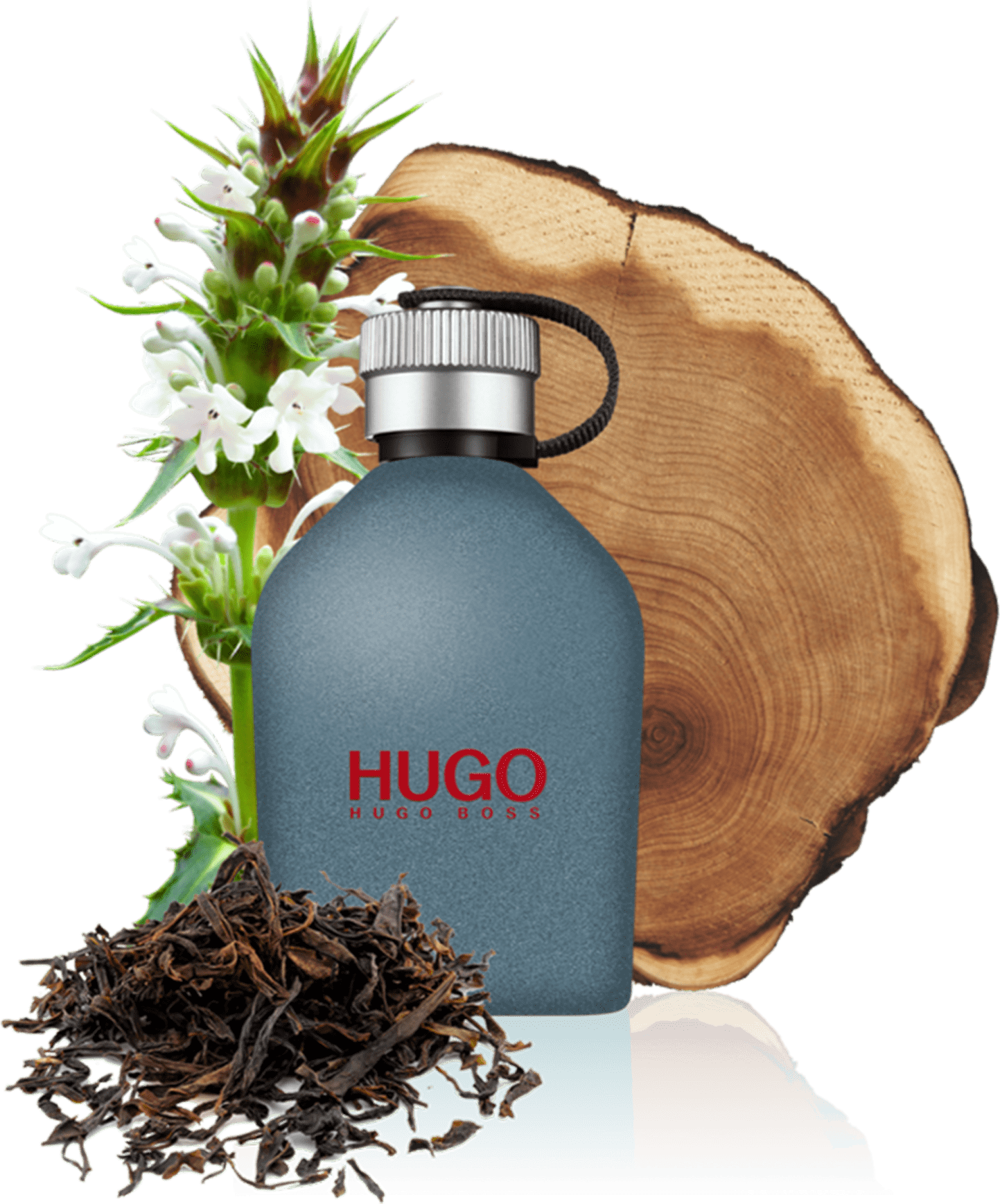 6d2507e3af Hugo Urban Journey Hugo Boss Eau de Toilette - Perfume Masculino 75ml