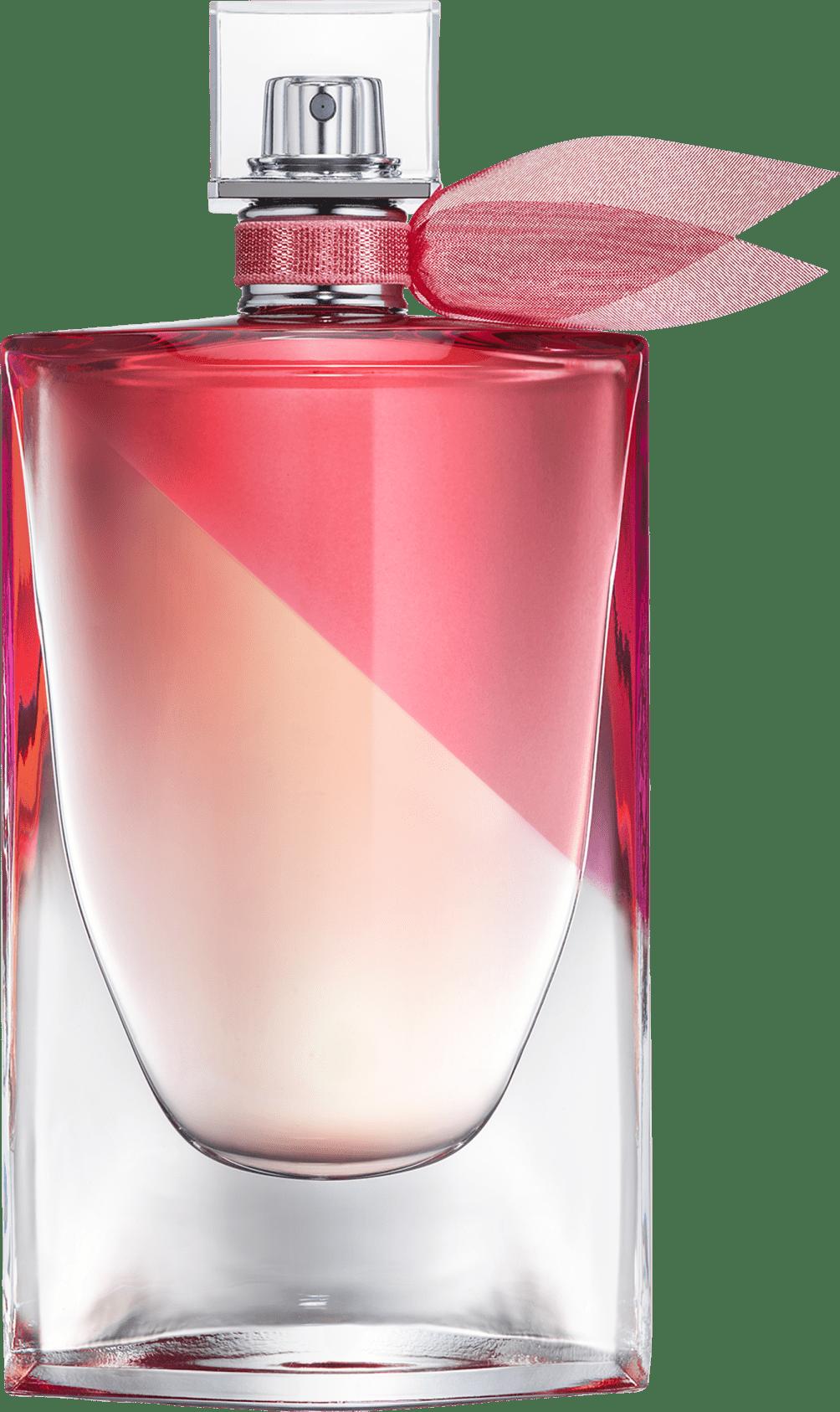b17f1b4d62 La Vie Est Belle En Rose Lancôme Eau de Toilette - Perfume Feminino 100ml
