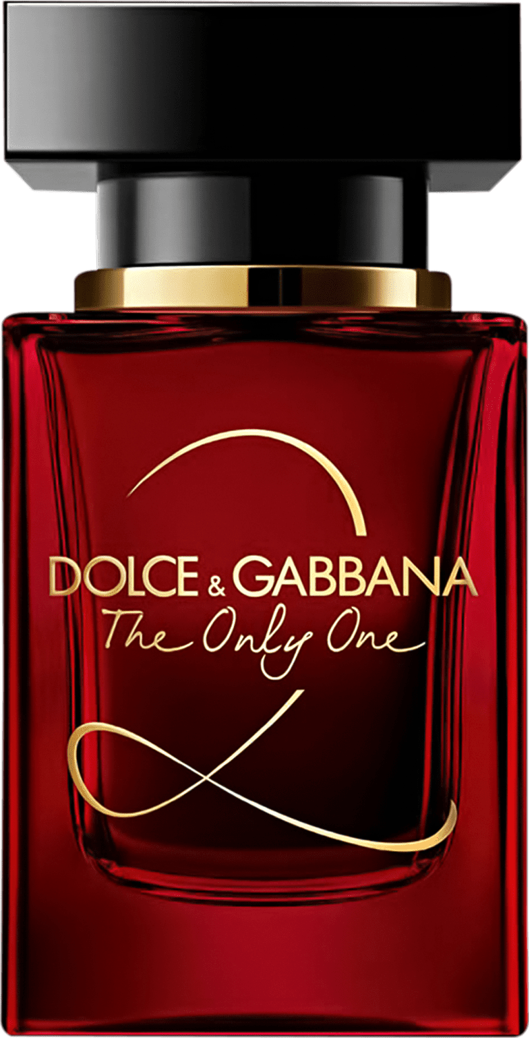 The only masculino one dolce gabbana