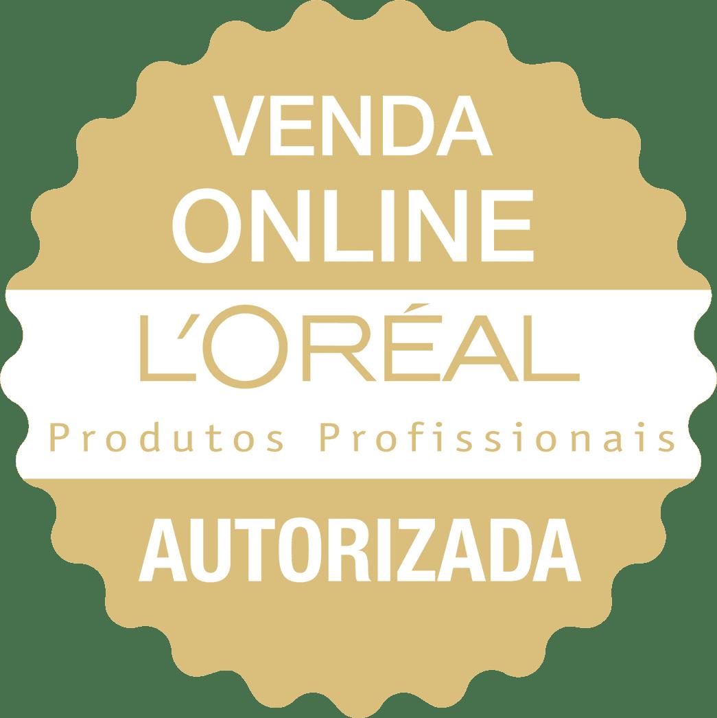 c095a28a1 L'Oréal Professionnel Expert Absolut Repair Cortex Lipidium - Máscara de  Reconstrução 500g