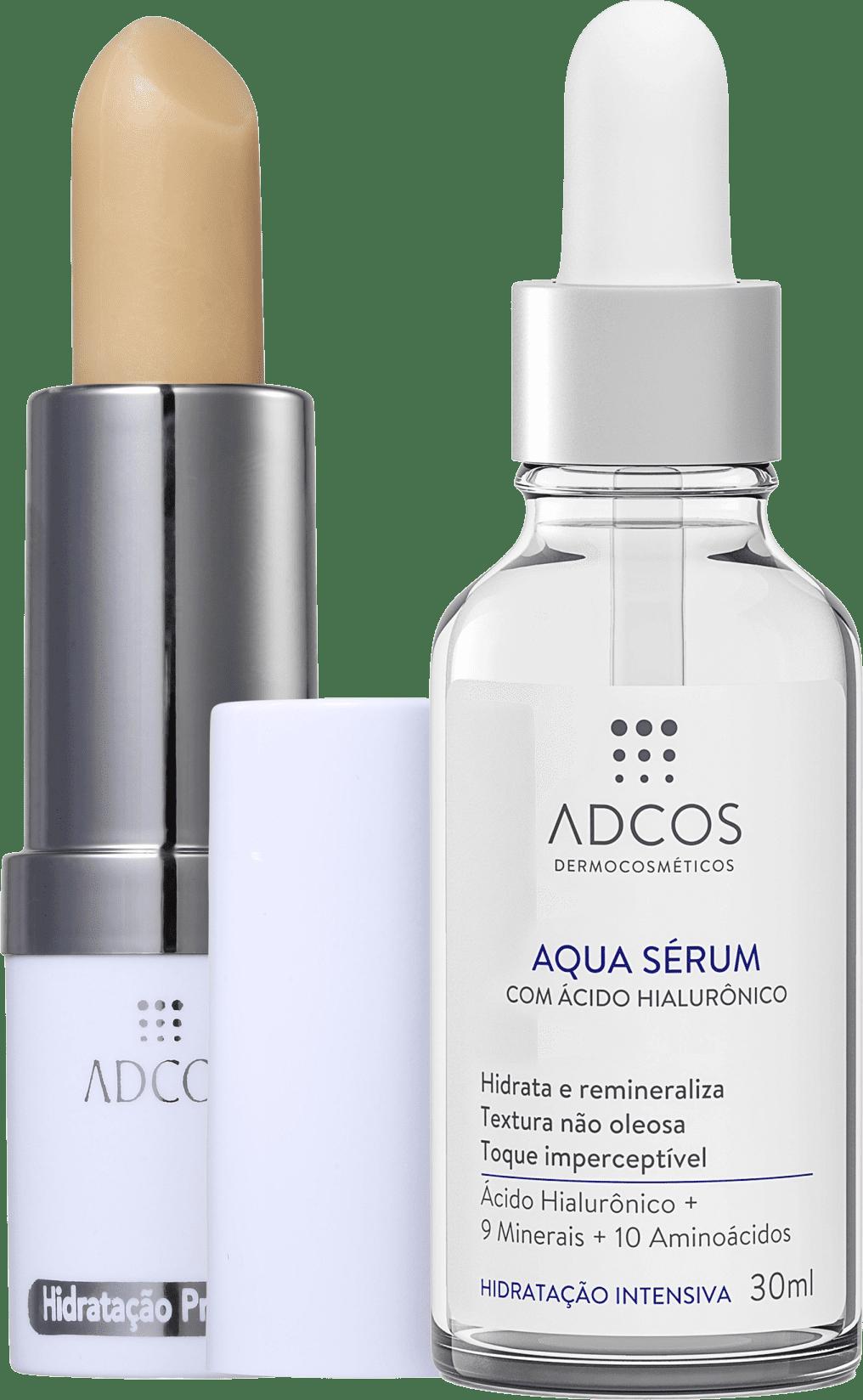 hyaluronic acid gel caps