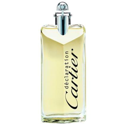 b31db57c7e3 Déclaration Cartier Eau de Toilette - Perfume Masculino 100ml