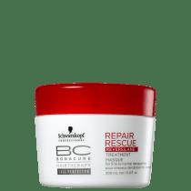 5ac33d051 -9% Schwarzkopf Professional BC Bonacure Repair Rescue Reversilane - Máscara  Capilar 200ml