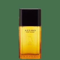 4590051914 Azzaro Pour Homme Eau de Toilette - Perfume Masculino 30ml