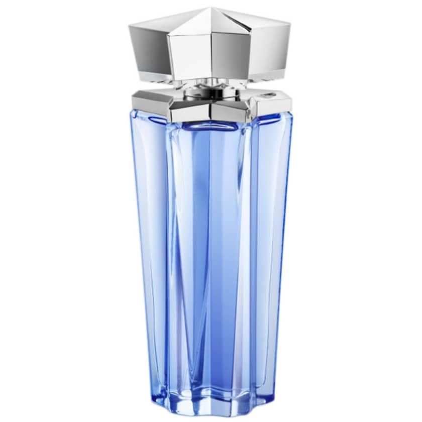 51e8706d14094 Perfumes Importados Mais Vendidos Thierry Mugler   Beleza na Web