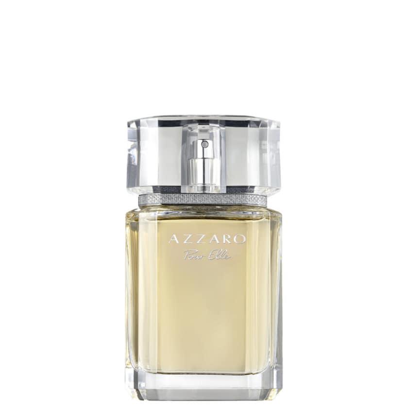 b5038874ac3 Azzaro Pour Elle Eau de Parfum - Perfume Feminino 30ml