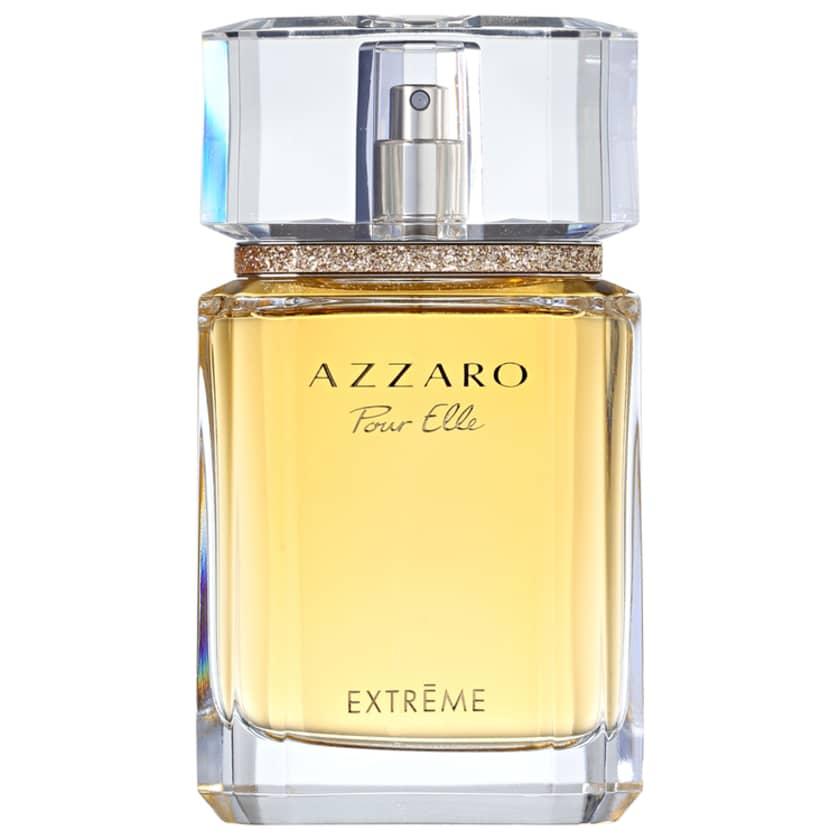 7b91e54379e Azzaro Pour Elle Extrême - Perfume Feminino