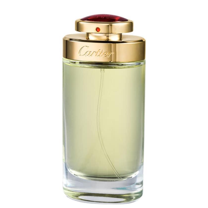 e0b8cda4f0e -31% Baiser Fou Cartier Eau de Parfum - Perfume Feminino 75ml