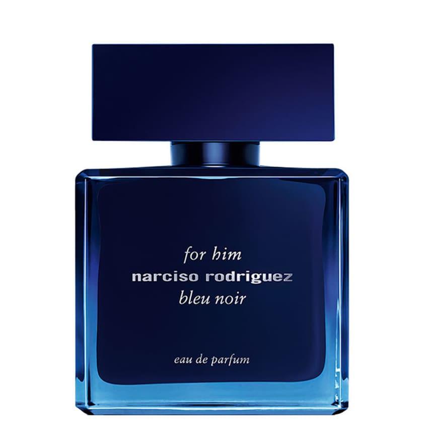 -22% Bleu Noir Narciso Rodriguez Eau de Parfum - Perfume Masculino 50ml 0e4d62049b