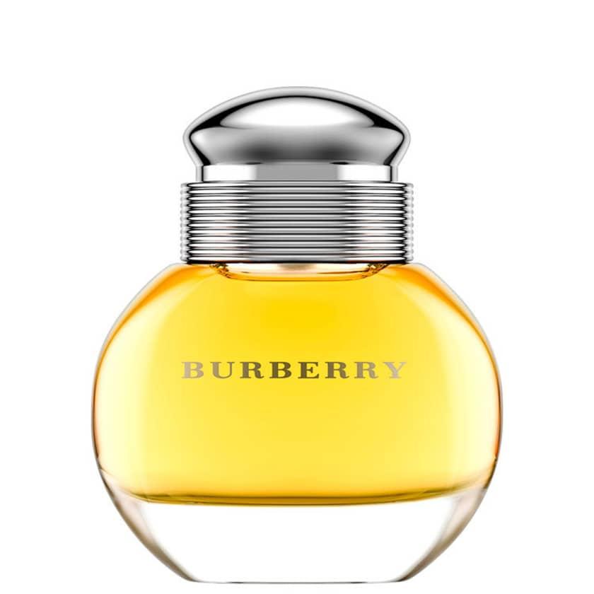 Burberry - Perfume Feminino   Beleza na Web a6578d87da
