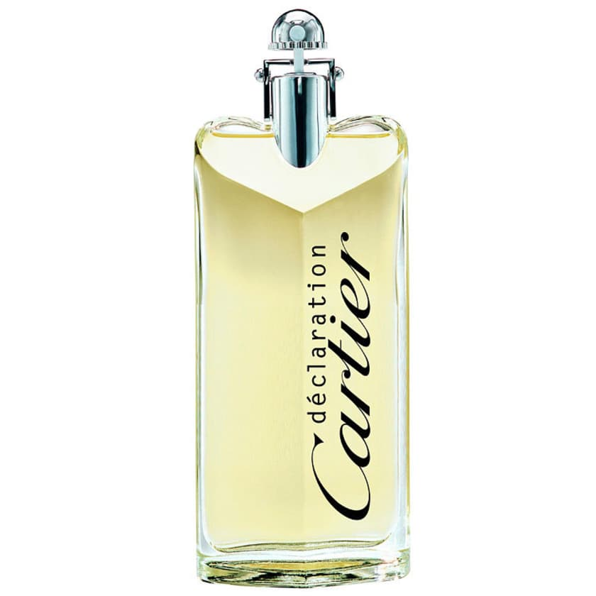 b32bcb8ae2d -42% Déclaration Cartier Eau de Toilette - Perfume Masculino 100ml
