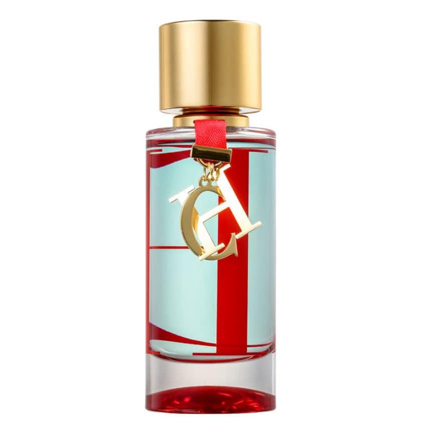 afdc13585 CH L Eau Carolina Herrera EDT Perfume
