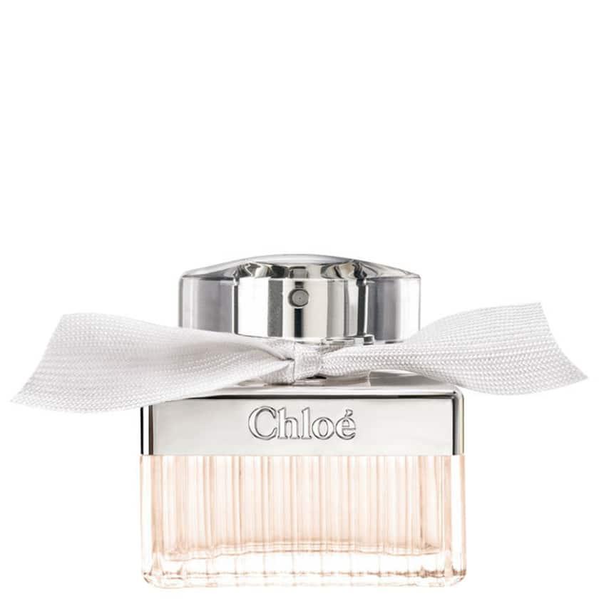 Perfumes Importados Mais Vendidos Chloe   Beleza na Web ee4cbb4d1b