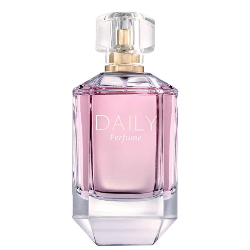 -36% Daily For Women New Brand Eau de Parfum - Perfume Feminino 100ml f895beb4bc