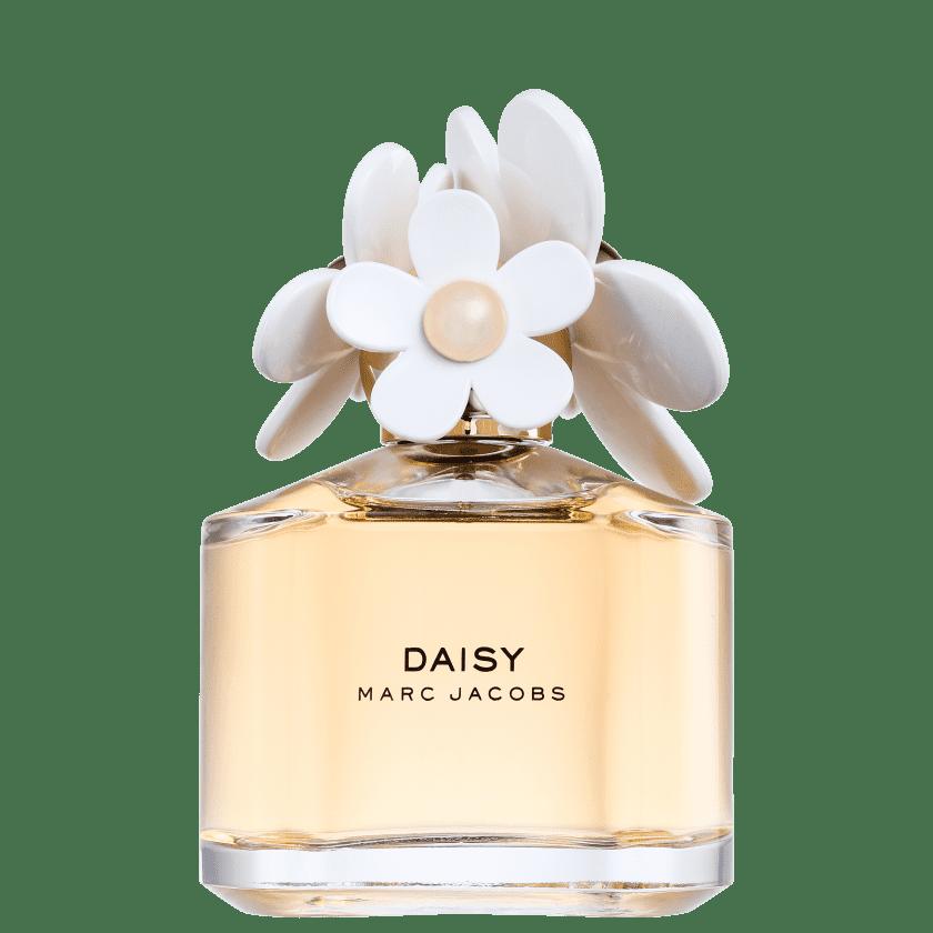 a2f3b38992c1a -35% Daisy Marc Jacobs Eau de Toilette - Perfume Feminino 50ml