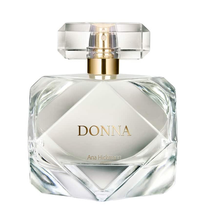 Perfumes Importados Mais Vendidos Ana Hickmann   Beleza na Web 06d6bb042f