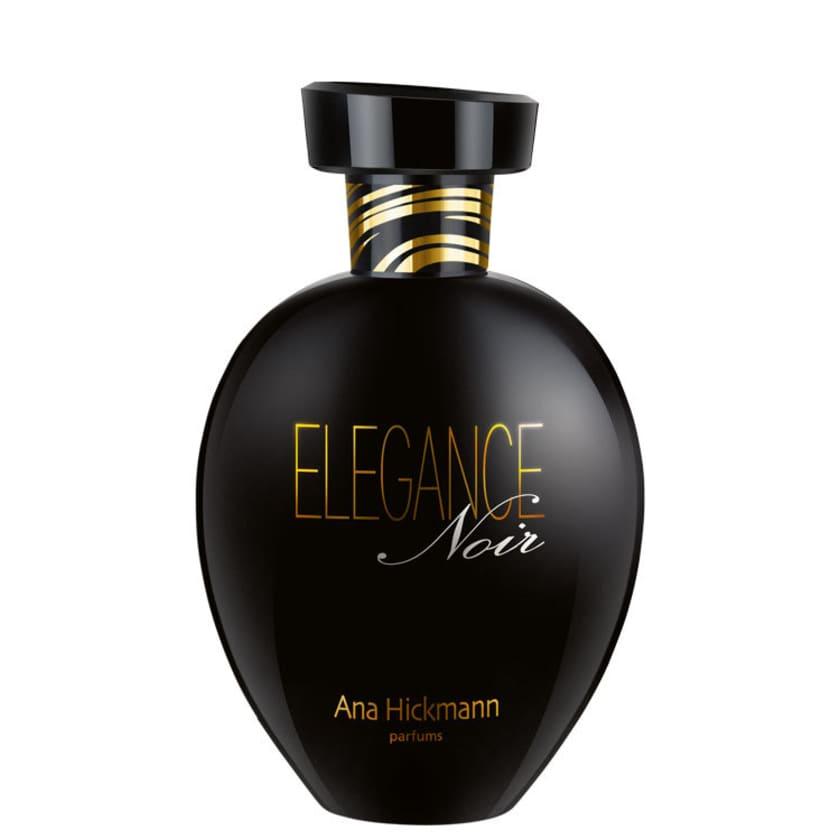-29% Elegance Noir Ana Hickmann Deo Colônia - Perfume Feminino 50ml aa05b2d50e
