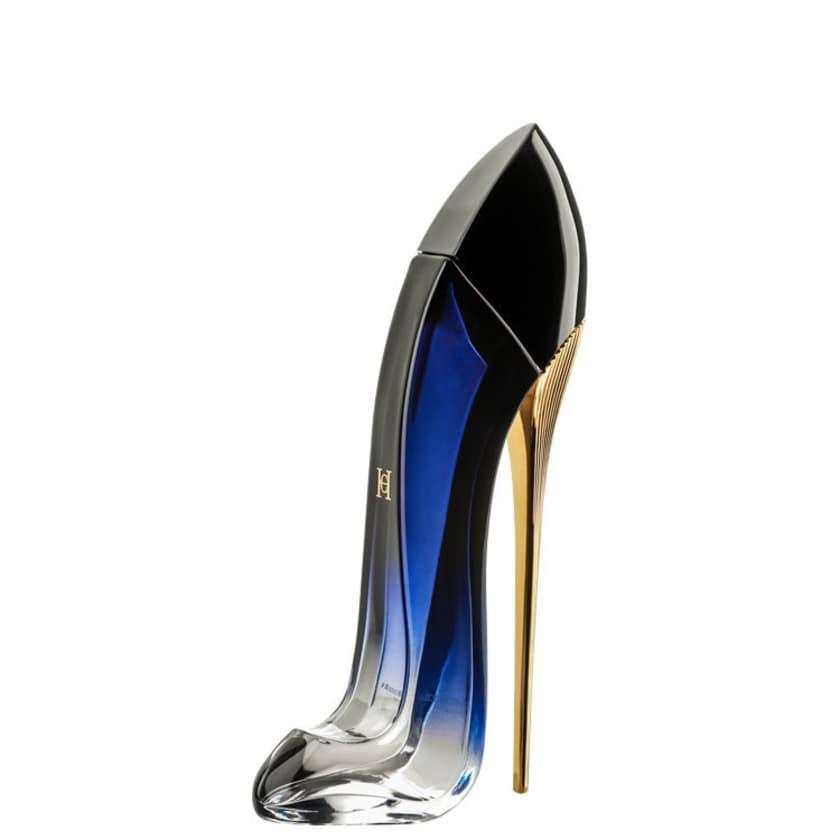Good Girl Légère Carolina Herrera Perfume   Beleza na Web 8ac6c88936