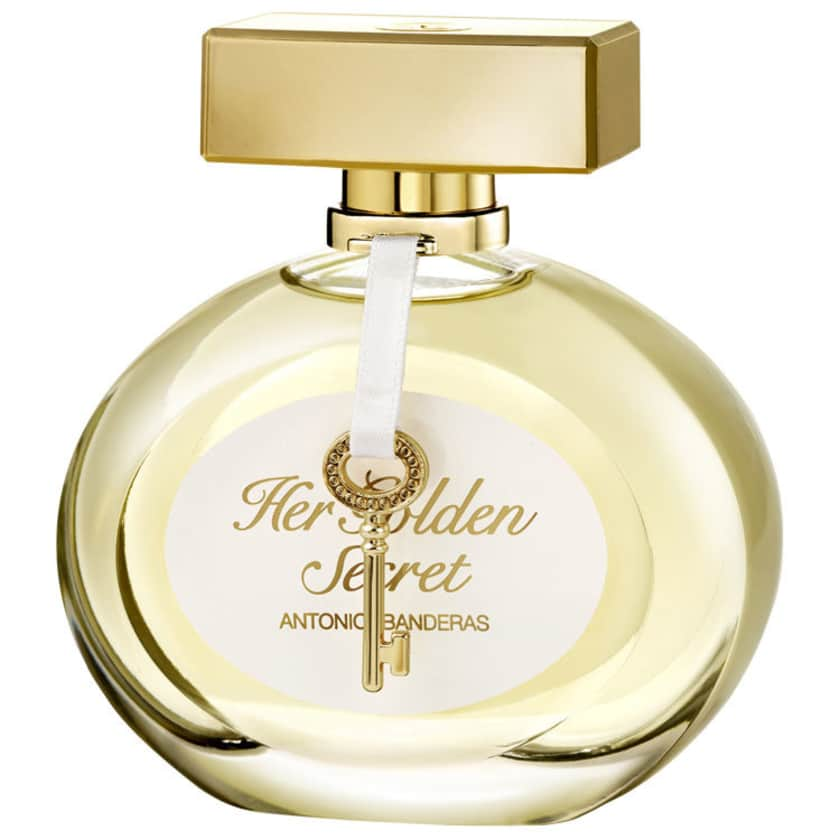 Her Golden Secret - Perfume Antonio Banderas   Beleza na Web f8b0367d70