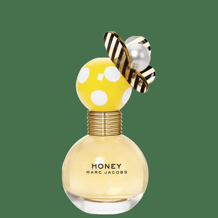 101722aadd9dd Perfumes por Família Olfativa Marc Jacobs   Beleza na Web