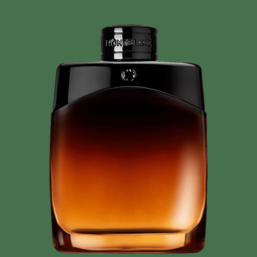 Perfumes Importados. Perfume Nacional e Importado   Beleza na Web 42d1446c37