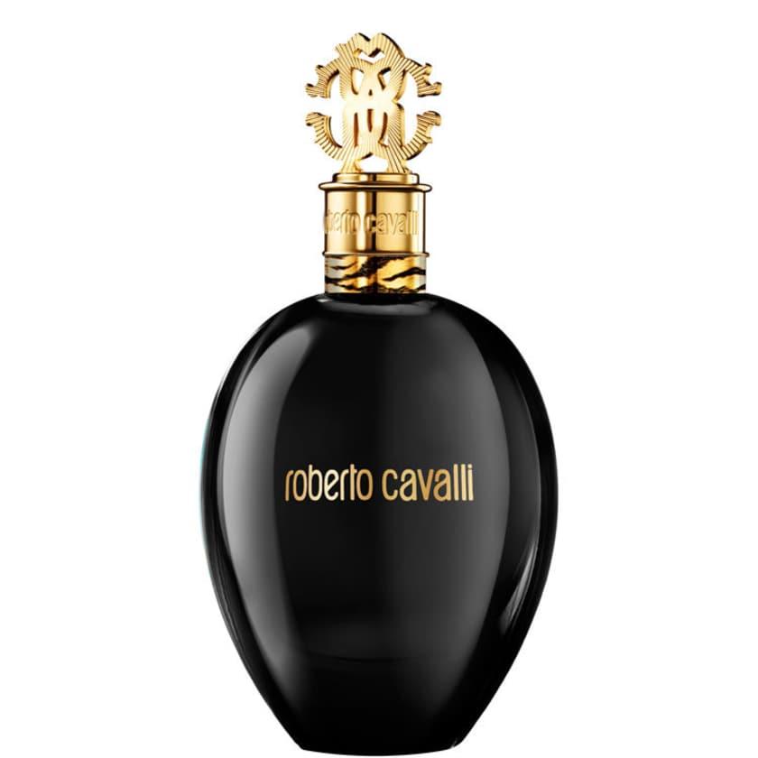 Nero Assoluto Roberto Cavalli Eau de Parfum - Perfume Feminino 30ml 78727e8d60