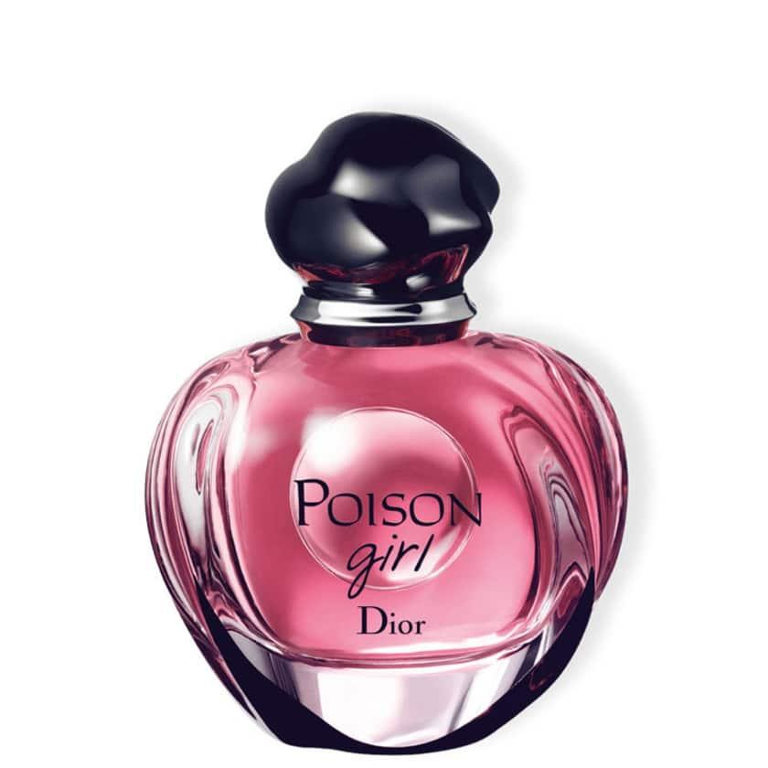 b5c9816873b Poison Girl Dior EDP - Perfume Feminino