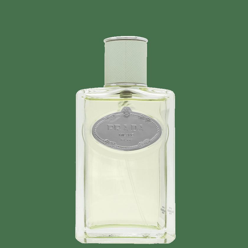 Infusion D Iris PRADA Eau de Parfum - Perfume Feminino 30ml ... 0cb84feec9