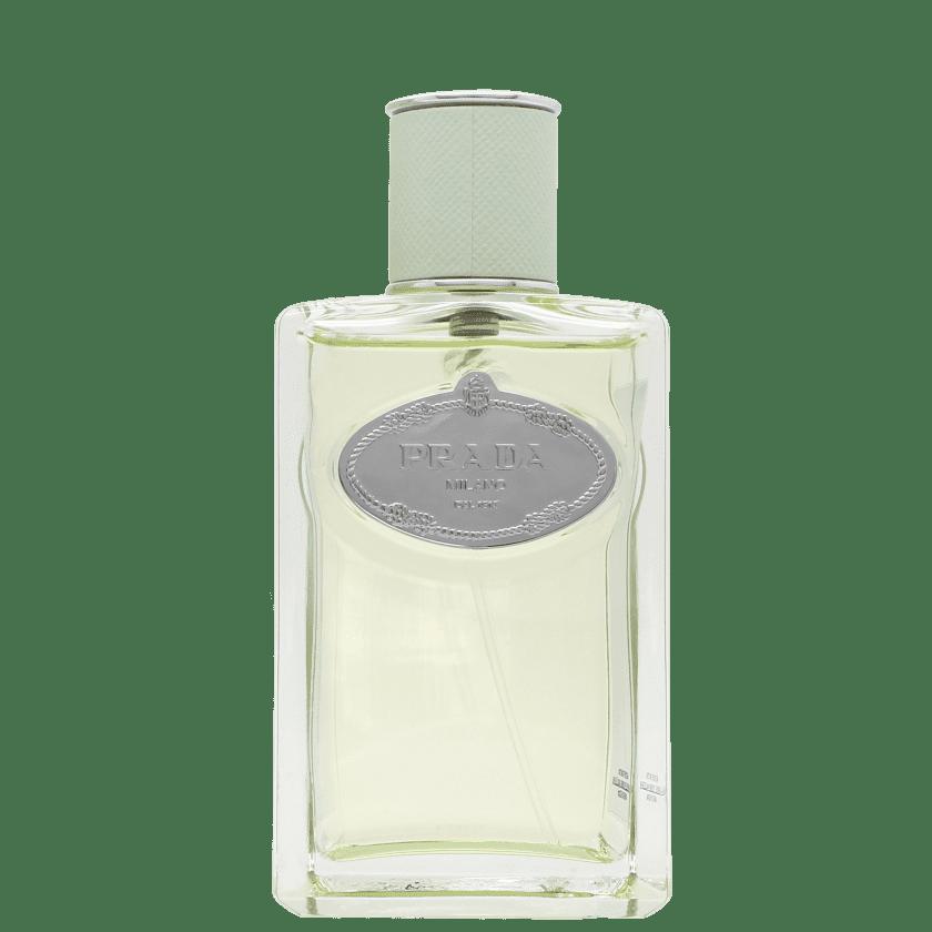 e828cff429f8b Prada Iris - Perfume Feminino   Beleza na Web