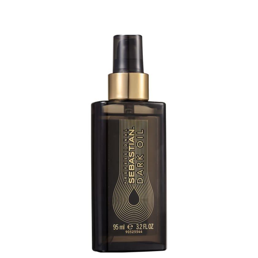 -7% Sebastian Professional Dark Oil - Óleo Capilar 95ml 561b617652740
