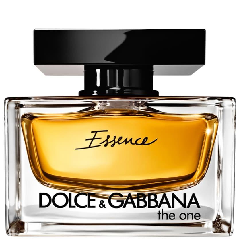 The One Essence Dolce   Gabbana Eau de Parfum - Perfume Feminino 40ml 8849d0d542