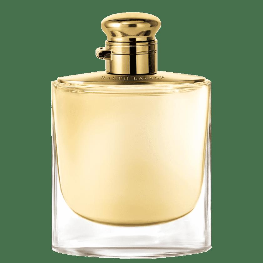 -23% Woman by Ralph Lauren Eau de Parfum - Perfume Feminino 100ml dad3e11778d