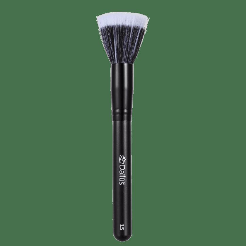 f82b57c935de0 Pincéis de Maquiagem Duo Fiber   Beleza na Web