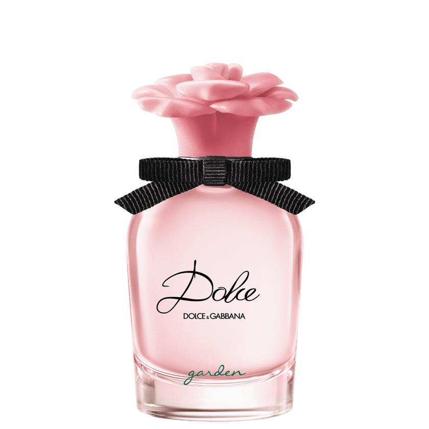3322355fd4328 Dolce Garden Dolce   Gabbana Eau de Parfum - Perfume Feminino 30ml