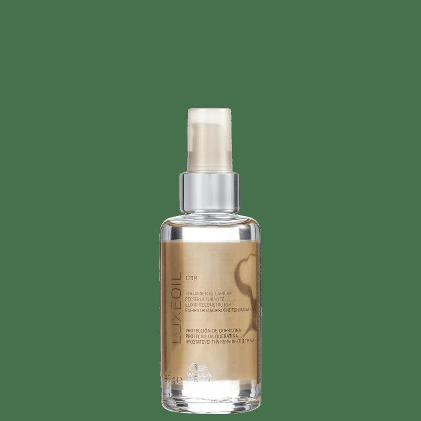 super popular f1cc7 d0f9a Beleza na Web   Tudo para Cabelos, Maquiagem, Perfumes e Pele
