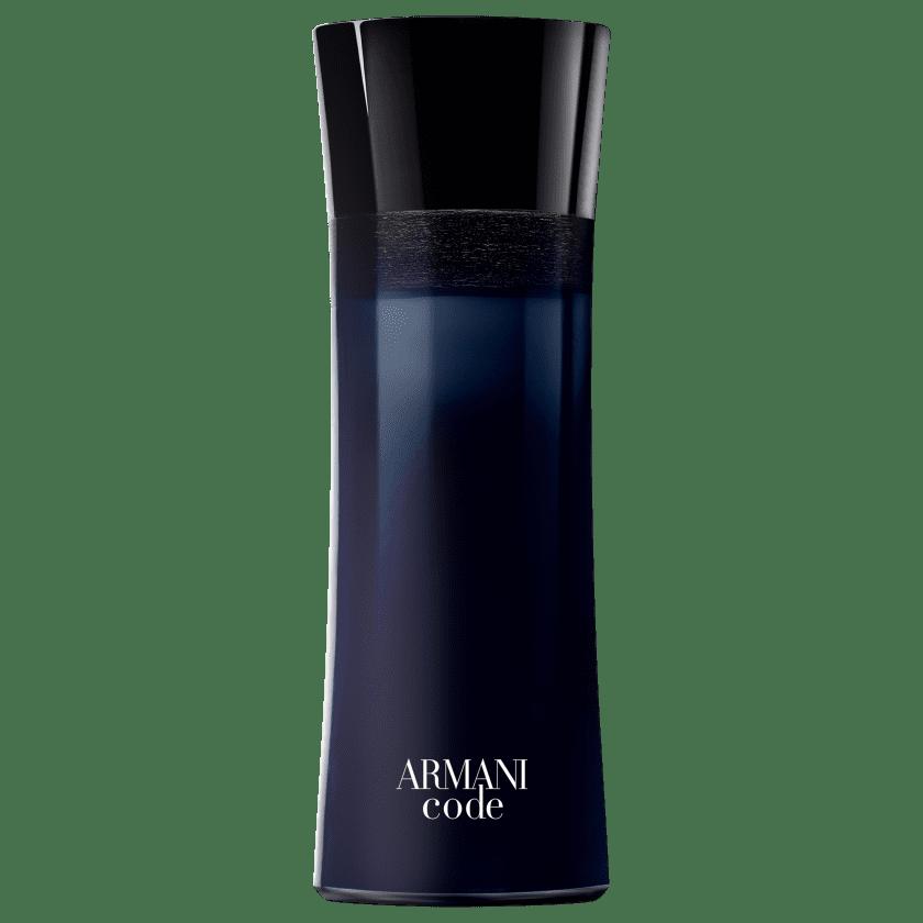 694bcfecaffff Perfumes Importados. Perfume Nacional e Importado Jean Paul Gaultier ...