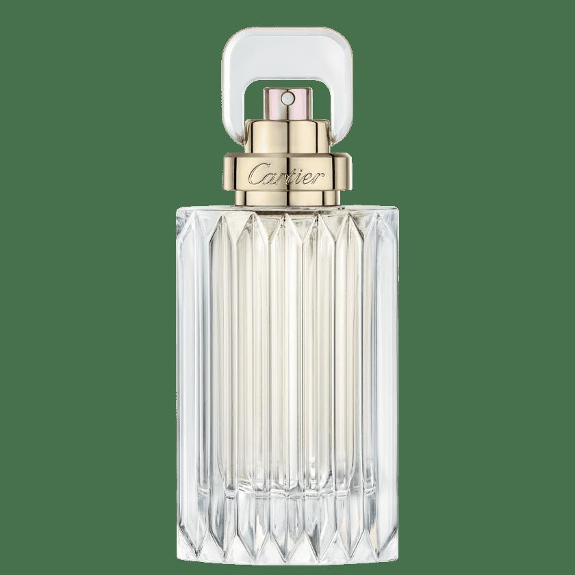 f85c7899b73 -34% Carat Cartier Eau de Parfum - Perfume Feminino 100ml