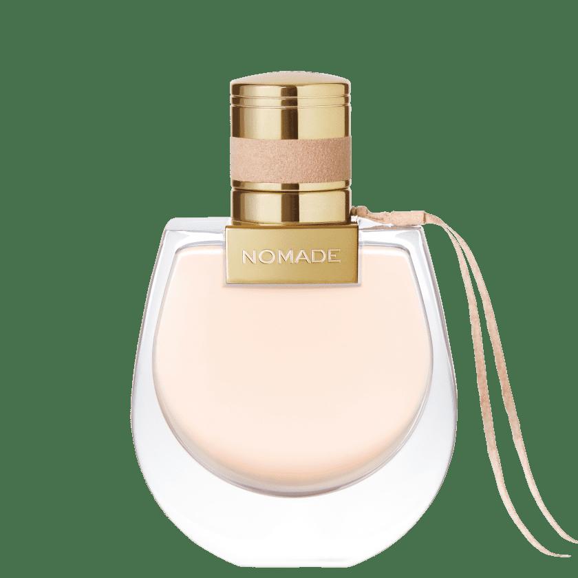 3070df08c2837 Nomade Chloé Eau de Parfum - Perfume Feminino 75ml