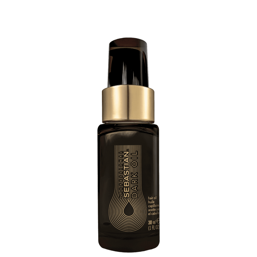 -33% Sebastian Professional Dark Oil - Óleo Capilar 30ml 7e8472acd8358