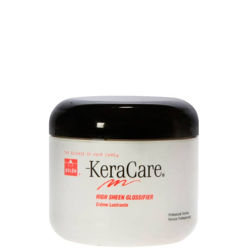 Avlon Keracare High Sheen Glossifier - Cera 115g